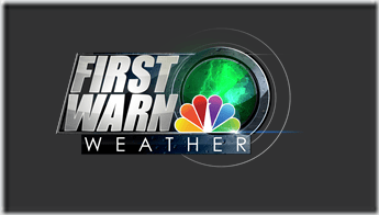 First Warn 2012 logo