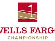 WF_Championship_Vertical_s
