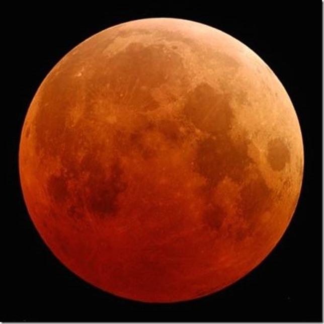 eclipse-lunar-2004-Fred-Espenak