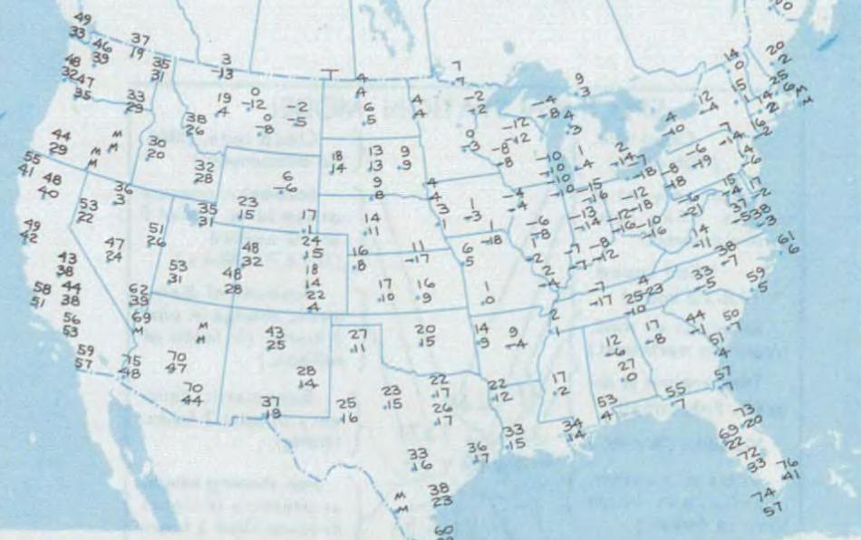 January_21,_1985_temperature_map