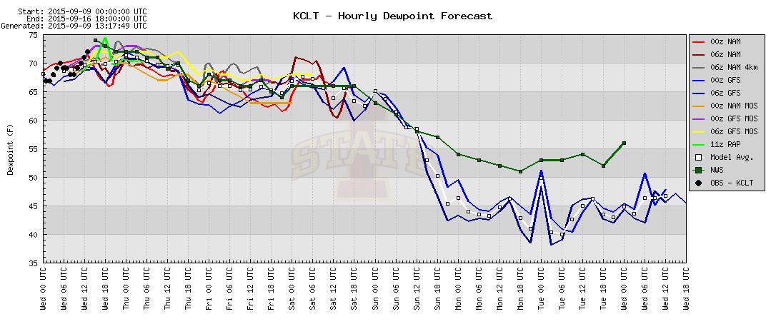 2015-09-09_9-27-04