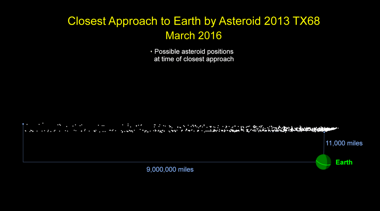 2016-02-18_21-20-04
