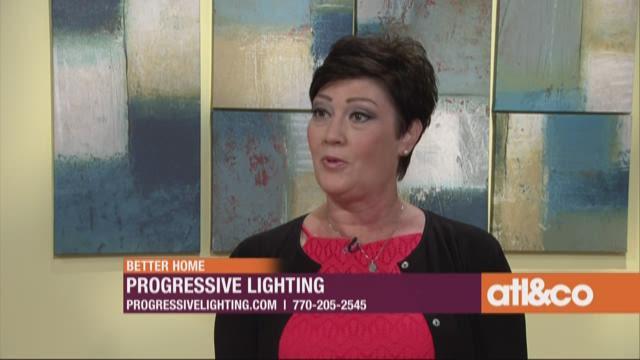 progressive lighting 5 17 17 11alive com