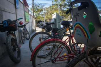 Bikepacking Costa Rica 13