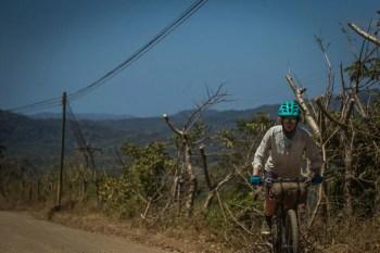 Bikepacking Costa Rica 15