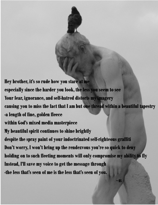BitsofBS Pt 2 Nov REVISED Poem Image