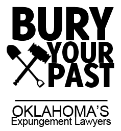 Bury Your Past-OK Expungement Lawyers