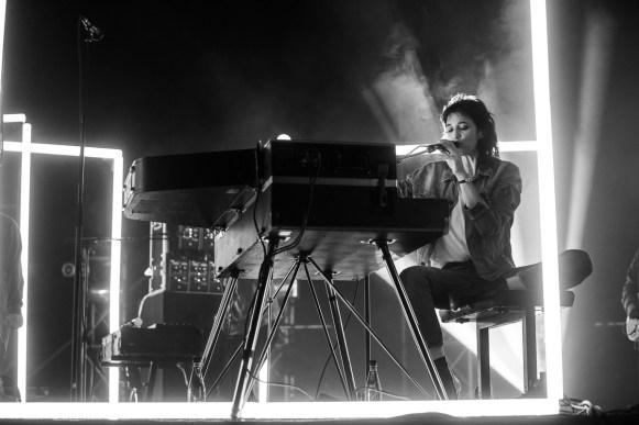 20180805-Charlotte Gainsbourg-fot_mmurawski__R8A5764