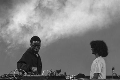 20180805-DJ Paypal DJ Tayo-fot_mmurawski__R8A6198