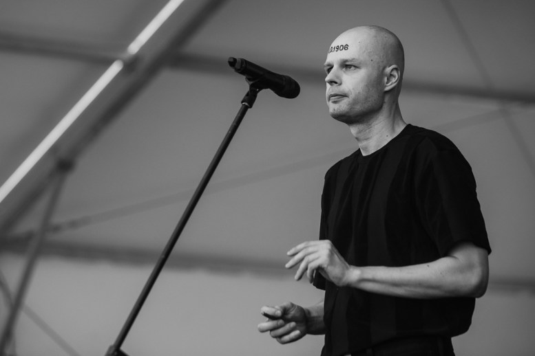 20180805-Wojciech Bakowski-fot_mmurawski__R8A7097