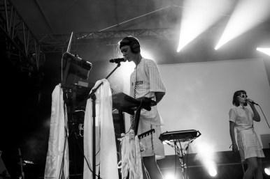OFF Festival - Coals- Karol Grygoruk (24 of 18)
