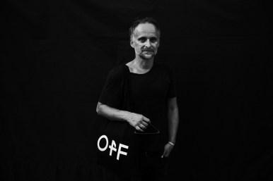 OFF Festival - Karol Grygoruk (5 of 23)