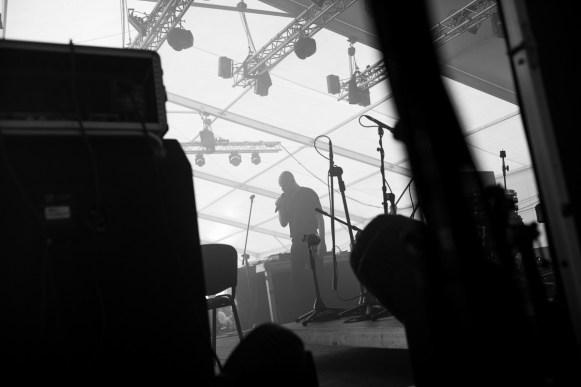 OFF Festival - Wojciech Bąkowski - Karol Grygoruk (44 of 18)