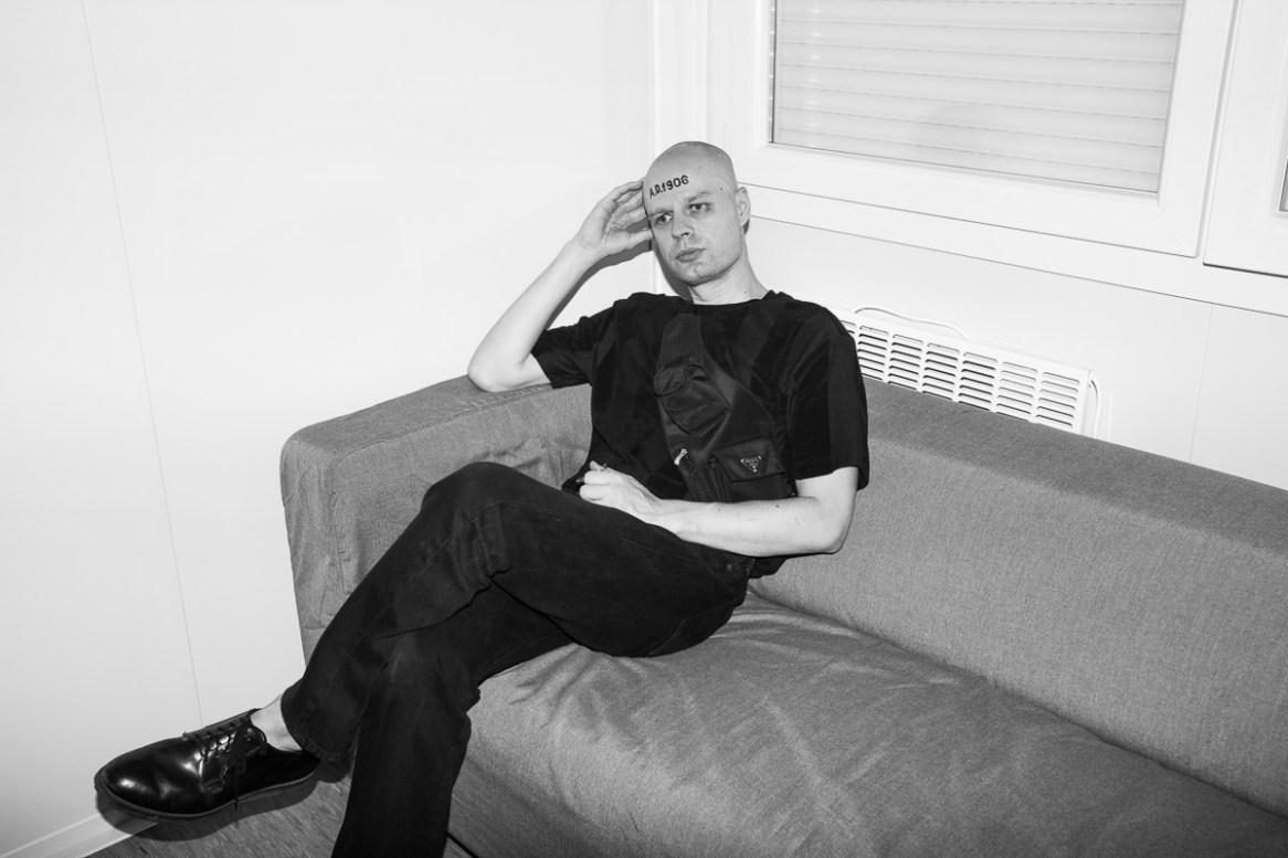 OFF Festival - Wojciech Bąkowski - Karol Grygoruk (45 of 18)