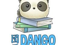 Photo of Wydawnictwo Dango