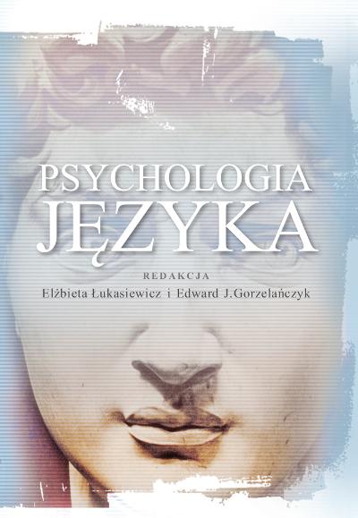 Psychologia języka