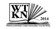 Zapraszamy na targi do Wrocławia!