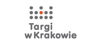 Spotkajmy sie w Krakowie!