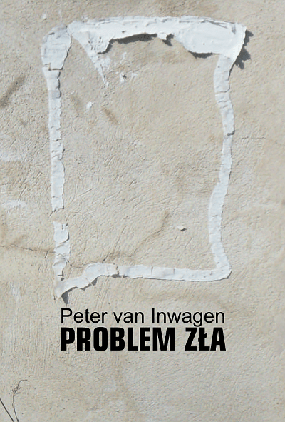 Problem zła
