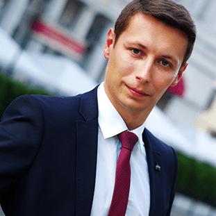 Damian Michalak