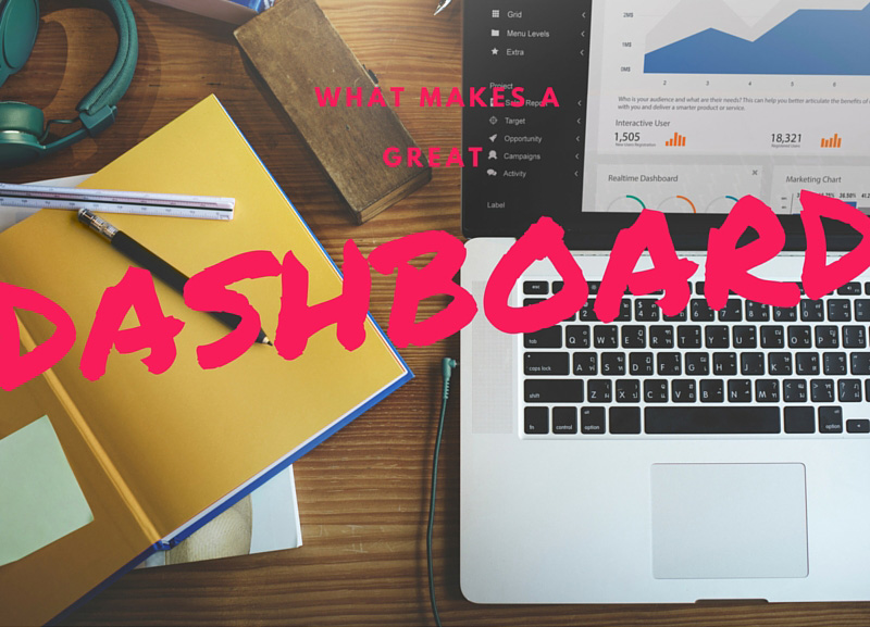 what-makes-a-great-dashboard