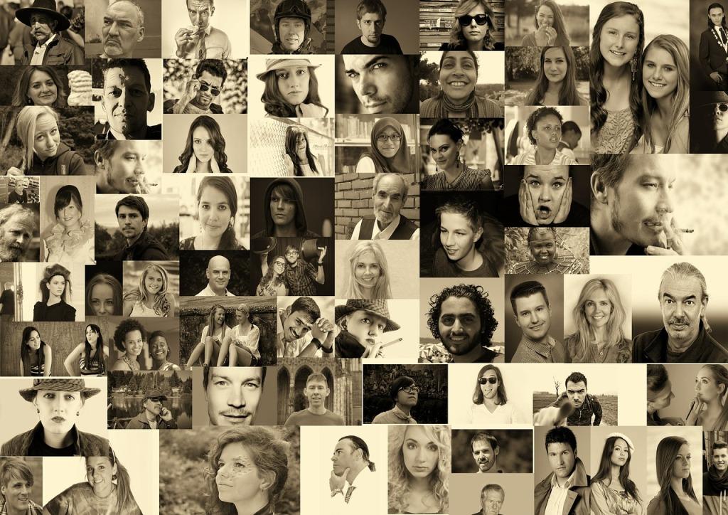 Access www essay free com eu    www essay free com eu   free downloads