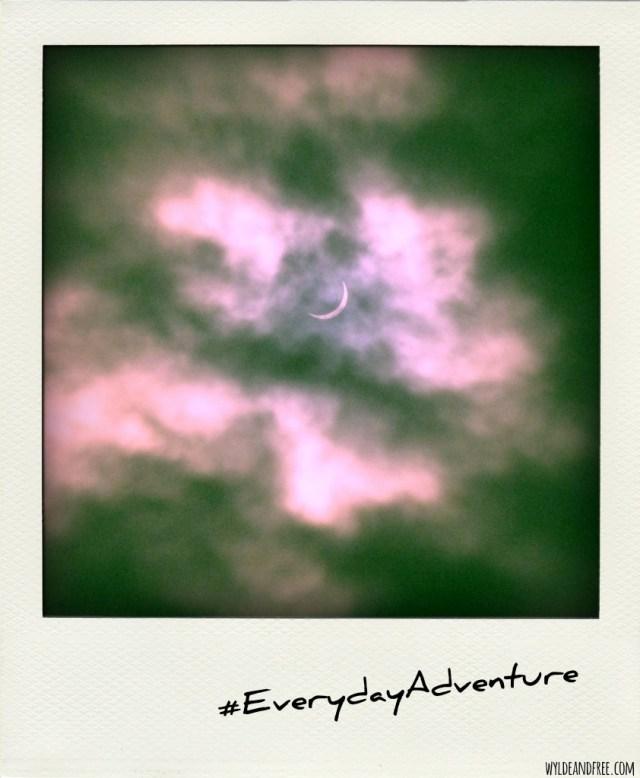 2015-09-15 everydayadventure