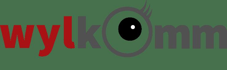 Wylkomm GmbH