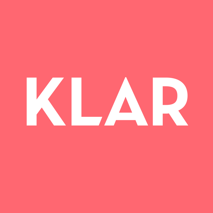 Wylkomm Partner Klar Agency