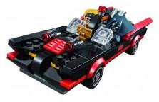 lego-batman-1966-batmobile-1-600x387