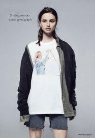 adobe-stock-apparel-clothing-line-1-57dbe15bcceb5__880