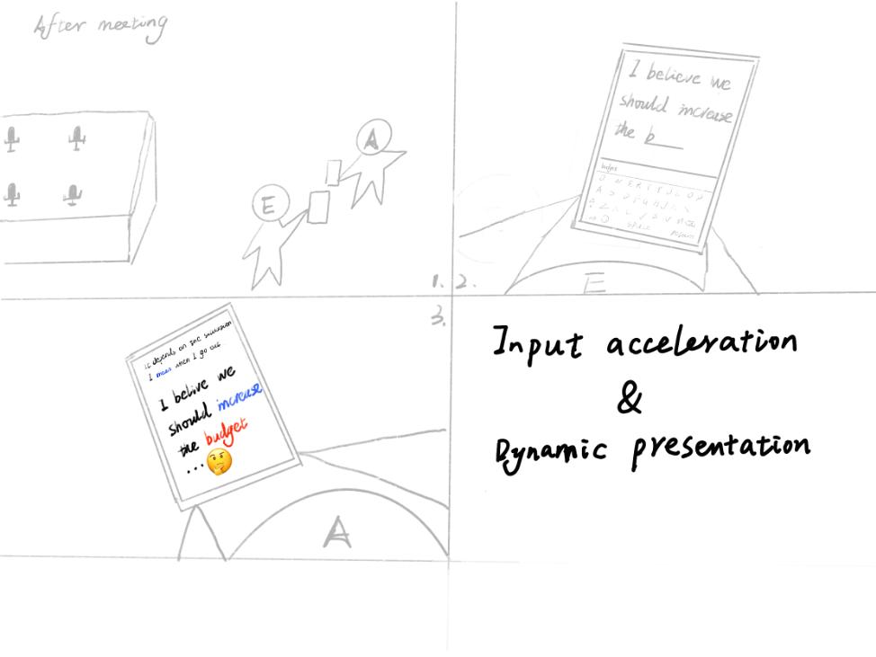 Part 2 System Input