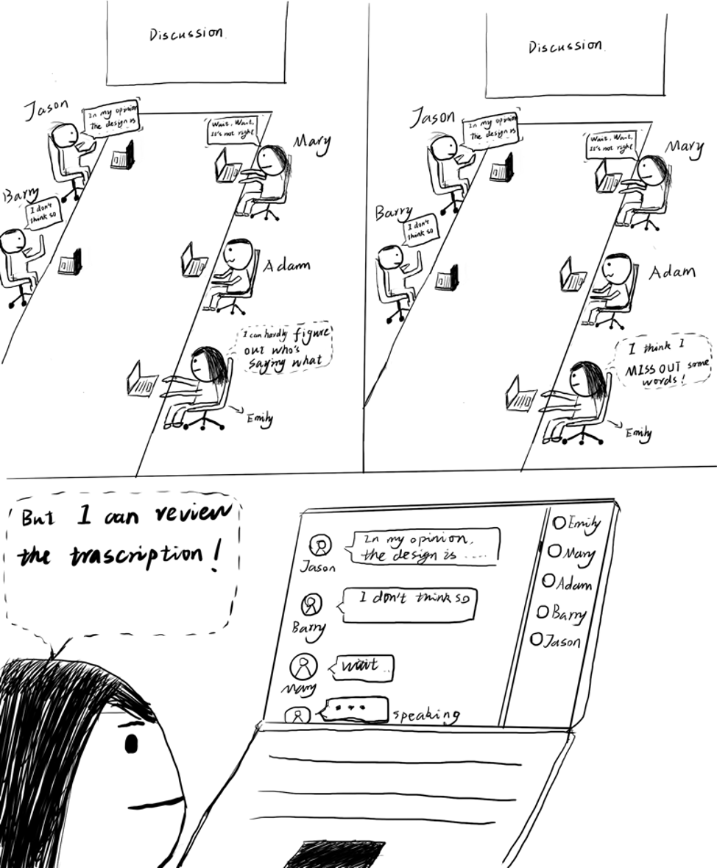 Storyboard_UseCase03