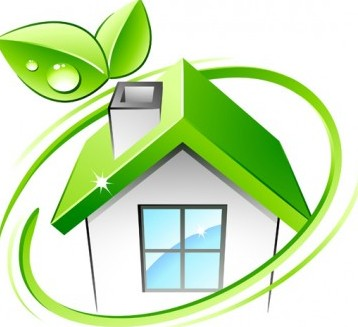Conserve with Wyman Energy