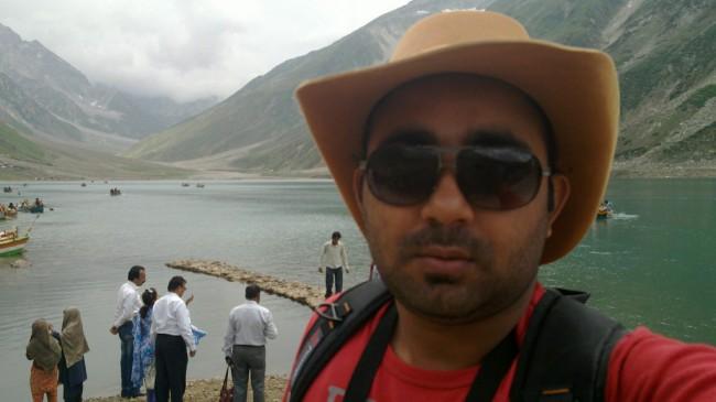 Tourist_July_2011