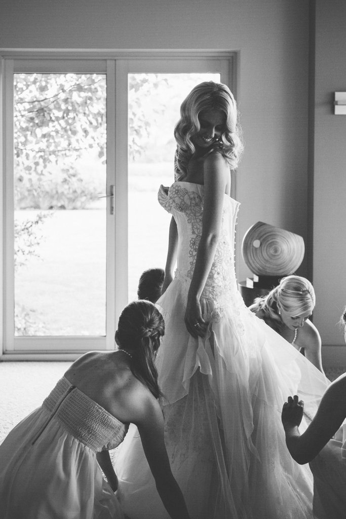 6-Being-Fussed-Over-Your-Bridesmaids