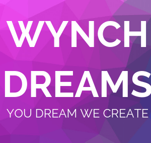 Wynch Dreams