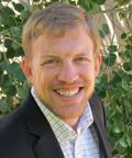 Jeremy Wynia
