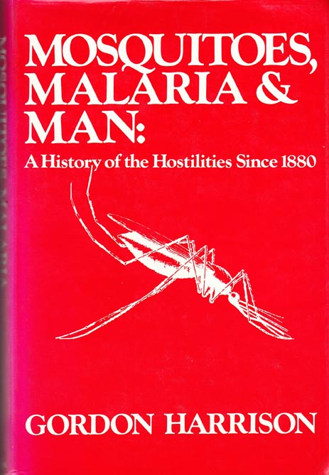 Mosquito-book-cover