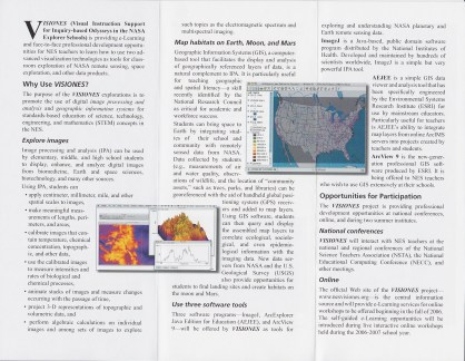 VIS-brochure2