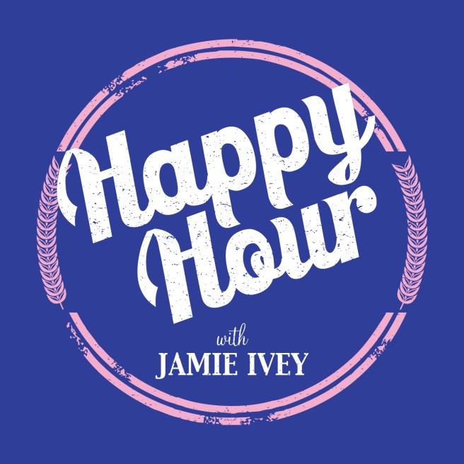 Happy Hour with Jamie Ivey (web)-02