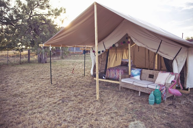 glamp1fb