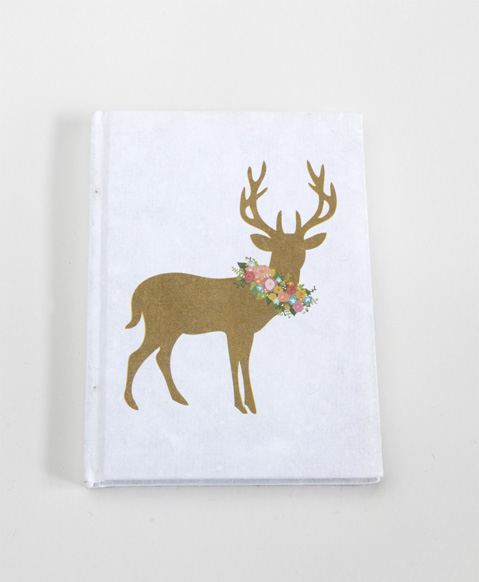 HO029HE-woodland-journal-l