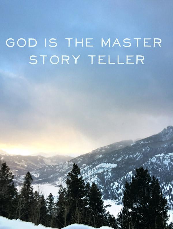 masterstoryteller