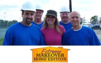 Community Involvement | Cincinnati | Painting & Remodeling
