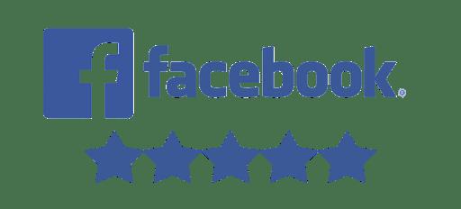 Recent FaceBook.com Reviews