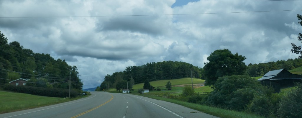 Review: Grindstone, VA