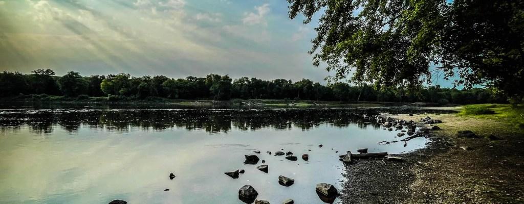 52 Frames: Summer Shots