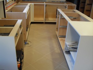 cabinet-install-2