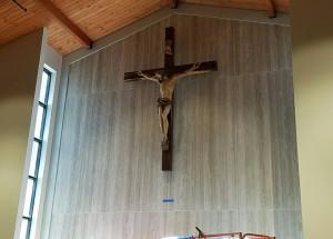 church-work-12-rotated